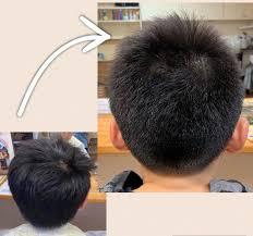 Posts Tagged As 個性的な髪型 Picdeer
