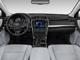 toyota camry 2016 le. exterior photos 2016 toyota camry hybrid interior le a