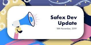 Safex Cash Sfx