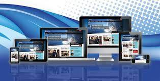 A Premier Responsive Web Design Company in USA