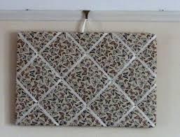 Butterfly Memo Board Stunning Memo Board Butterfly Fabric Memo Board Pin Board Organiser Fabric