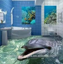 3d wall tile bathroom. Modren Tile 3d Tilebathroom Tile Ceramic Floor Tile3d Wall And  And Wall Tile Bathroom X
