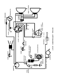 1952 international truck wiring diagram schematic electrical Ford Factory Radio Wiring Harness 1952 international engine diagram wiring diagram u2022 rh tinyforge co international truck radio wiring diagram international 4700 starter wiring diagram