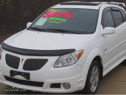 2004 pontiac vibe wiring diagram 2004 automotive wiring diagrams install trailer wiring 2008 pontiac vibe 118458 644
