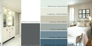 popular bedroom paint colours interior paint ideas trends in paint colors for wall color interior window popular interior paint colours 2017