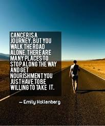 Fighting Cancer Quotes New Inspirational Cancer Quotes Awe Inspiring Fighting Cancer Quotes