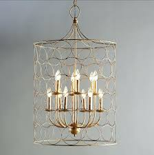 cage style chandelier circle design light candle style chandelier birdcage style chandeliers cage style chandelier