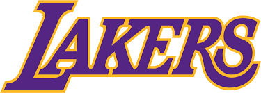 Lakers Logo Clipart | Kobe Bryant | Pinterest | Los Angeles Lakers ...