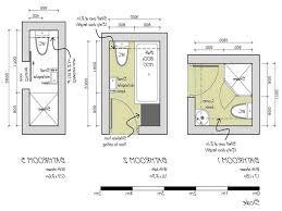 Luxuriant Floor Plans Dimensions Small Ideas Interesting Ideas Small  Bathroom Floor Plans With Shower Plan Options.jpg