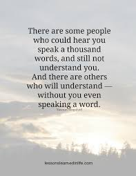 Speak Quotes Enchanting Quote By Yasmin Mogahed €�There Are Some People Who Could Hear You