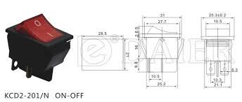 lighted rocker switch wiring diagram wiring diagram switches lighted rocker switch spst wiring diagram 4 pin nilza design source
