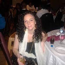 Maryellen Andersen (maryellenandersen) on Myspace