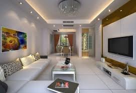 family room lighting fixtures. lavish contemporary family room interior with unique ceiling idea also modern lighting fixtures