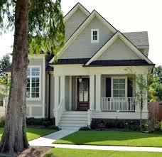 Images About Front Veranda On Pinterest Porches Columns And Porch. beach  house plans. house ...