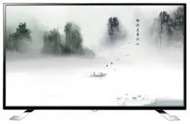 hitachi 65 tv. croma el7325 48 inch led full hd tv hitachi 65 tv