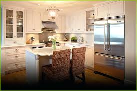 kitchen cabinets in brooklyn modern kitchen cabinets beautiful home modifications for seniors kitchen cupboards brooklyn ny