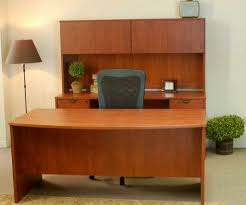 inexpensive office desk. Wonderful Affordable Office Desks Inspiration Inexpensive Desk D