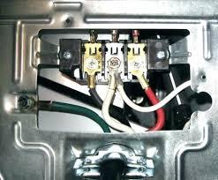 dryer plug wiring 3 wire dryer diagram wiring data electric dryer dryer plug wire diagram dryer plug wiring 3 wire dryer diagram wiring data electric dryer wiring diagram 3 wire dryer plug dryer plug wiring diagram