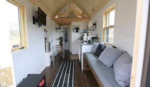 Small Picture Tiny House Inside House Decoration Design Ideas is the new way