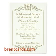 Memorial Service Invitation Wording Beauteous Sympathy Thank You Invitations Announcements Funeral Thank You Card
