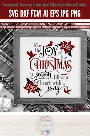 Find & download free graphic resources for svg. Pin On Clip Art Christmas