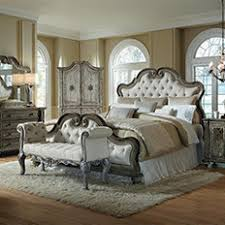 newmasterbedroomsets