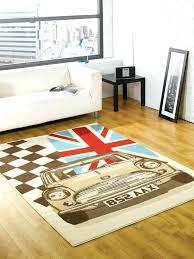 rugs usa customer service cool rugs cool carpets for teenagers rugs customer service rugs usa customer
