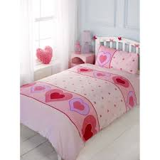 girls duvet covers. Girls Duvet Covers Buy Banded Hearts Set Quilt From Pcjsupplies Pink Purple Cotton Cover C