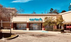 Carters Inc Carters Governors Marketplace Urban Tallahassee