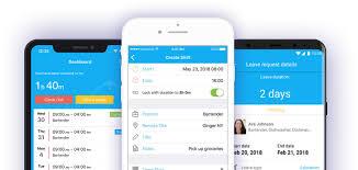 Work Shift Scheduling Top Rated Employee Scheduling App Best Of Staff Scheduling App