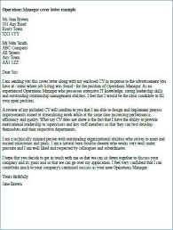 cover letter example purdue operations supervisor cover letter luxury cover letter purdue owl