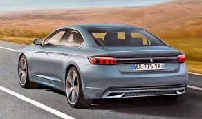 2018 peugeot 508 review. interesting review 2018 peugeot 508 high resolution wallpaper on peugeot review