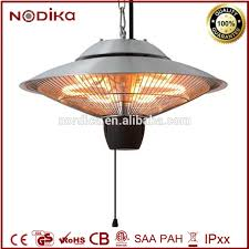 infrared heat lamps for bathrooms. bathroom heat lamp, lamp suppliers and manufacturers at alibaba.com infrared lamps for bathrooms