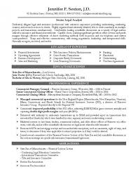Attorney Resume Samples Extraordinary Attorney Resume Samples Fascinating Legal Examples 60 Amypark With