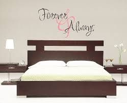 Small Picture Wall stickers for bedrooms uk photos and video