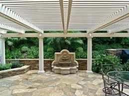 patio covers reno large size of patio covers vinyl kits orange county cover in vinyl patio