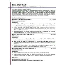 Cv Templates On Microsoft Word 2007 Business Template