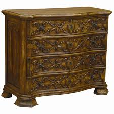 carved chest with drawers chest of drawers luxury high end furniture expertly hand