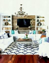 living room amazing living room pinterest furniture. First Apartment Decorating Fresh The Best Diy Small Living Room Amazing Pinterest Furniture O
