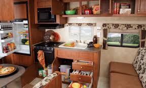2012 jay flight swift jayco inc jay flight swift 264bh stocked kitchen
