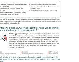 Cheap Custom Coursework Cheap Custom Coursework On Resume
