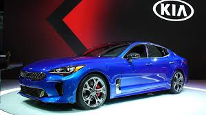 2018 kia rio price.  kia 2018 kia stinger preview inside kia rio price a