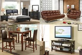 Living Room Furniture Package 15 Pcs Studio Furniture Package Deal Weekly Specials On Bedroom Sets
