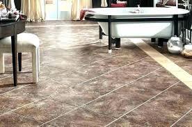 sheet vinyl flooring reviews ovations tile installation guide congoleum ultima vin