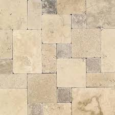 Wonderful Stone Floor Tiles Natural Flooring Best Garage On And Models Design