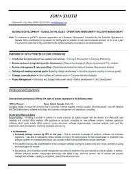 Dental School Resume Sample Click Here To Download This Dental Sales