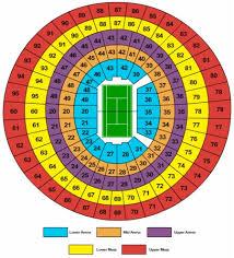 Frank Erwin Center Adele Seating Chart 28 Scientific Frank Erwin Center Seating Diagram