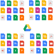Ms Suite Google Announces Ms Office File Format Support For G Suite