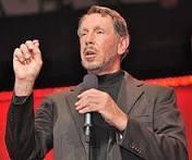 Larry Ellison - Wikipedia