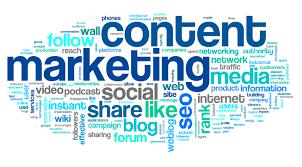 Content Marketing Content Marketing Jtl Media